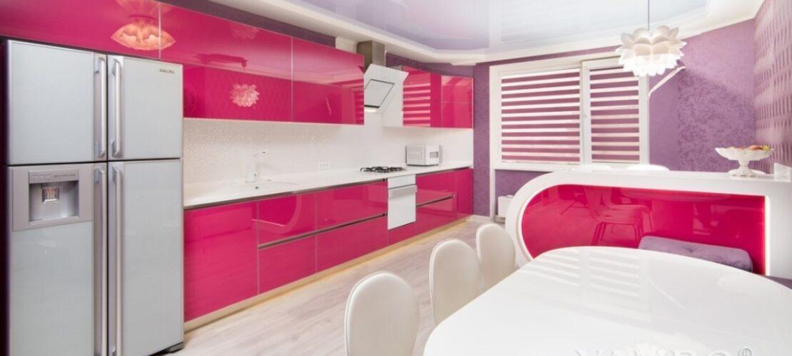 Корпусная мебель на заказ Одесса Изготовление в студии YAMBO - Opera2